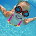 child-swim-lesson-150x150