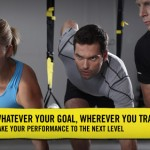 trx-motivational-photo-150x150