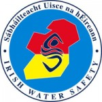 water-safety-150x150