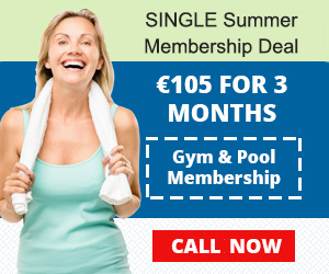 3-month-deal