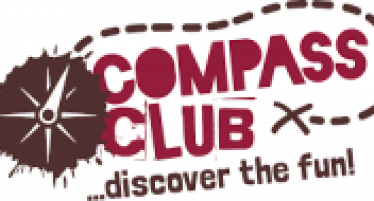 compass-club-pic