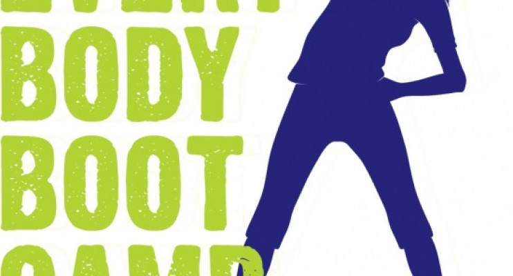 Everybody_Bootcamp_Logo-550x600