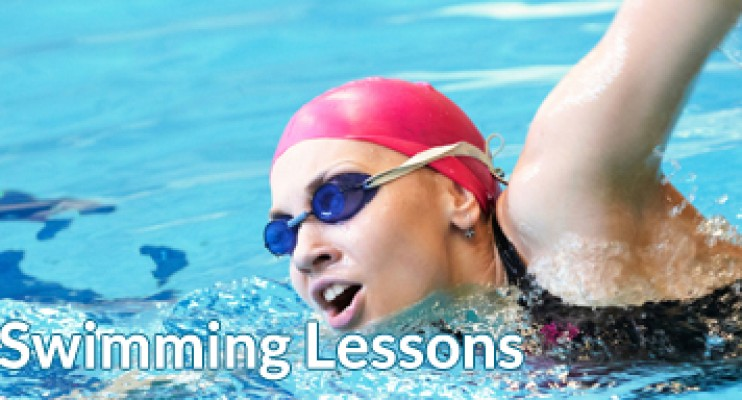 adult-swimming-lessons