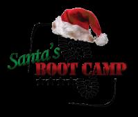 santa bootcamp