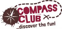compass-club-pic