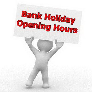 bank-holiday-opening-times-image