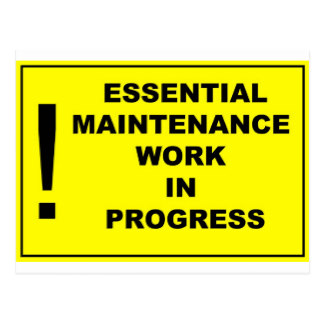essential_maintenance_work_in_progress_postcard-r5bc1238f567841f3b0acbaac76ee3fc3_vgbaq_8byvr_324