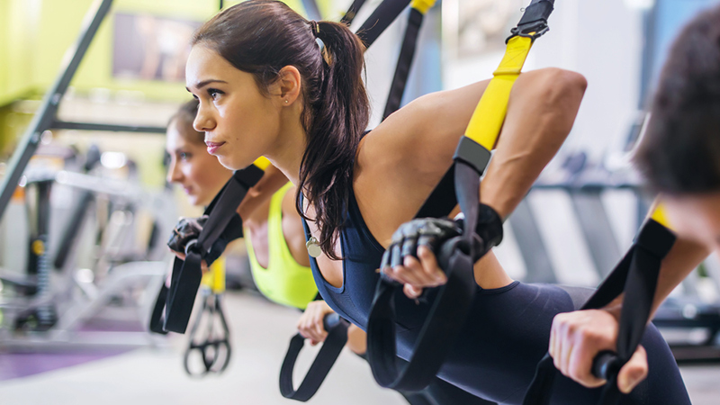 TRX-exercises-moves