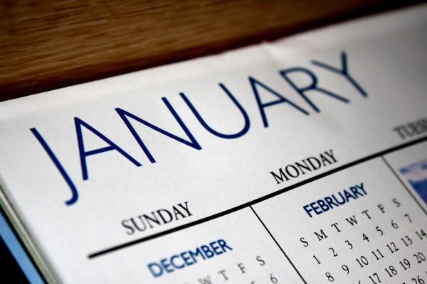january-calendar-600x400