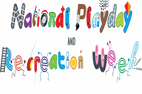 National-Playday-Recreation-Week-Logo03