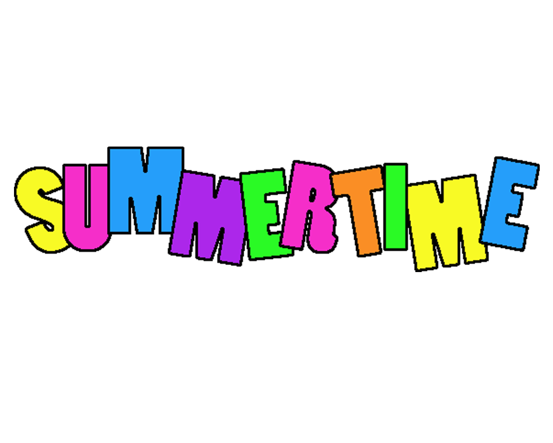 summertime-clipart-eiMdAgbLT